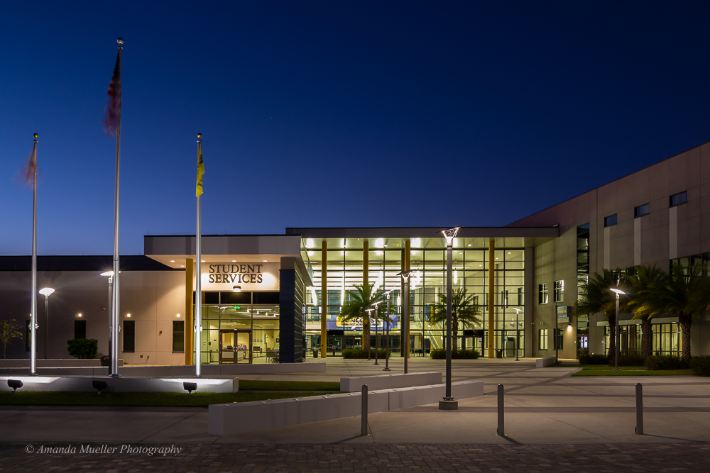 Architecture Photography Services architectural photography - amanda mueller photography